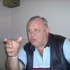 Михаил Борисович